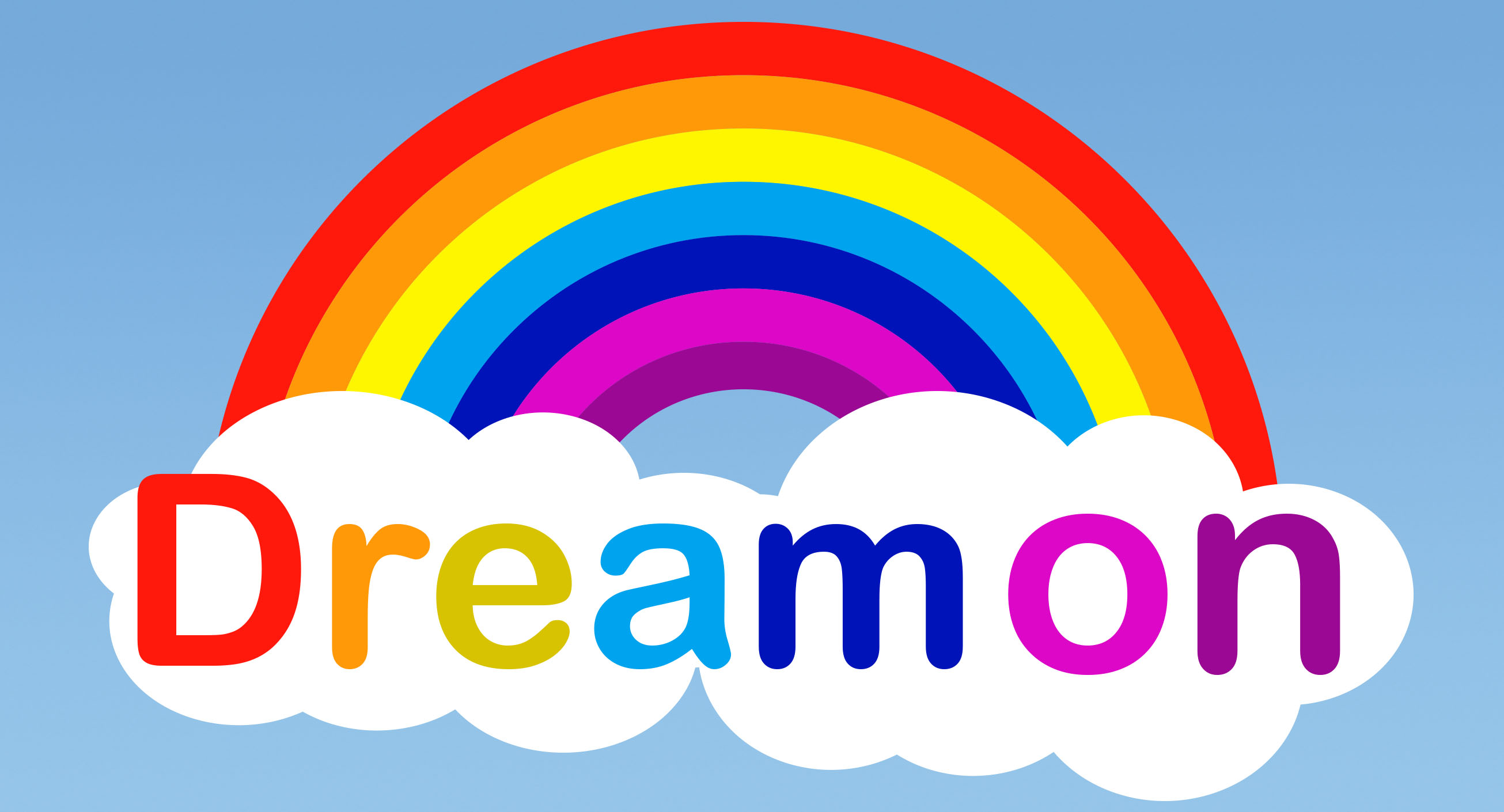 Dream on Family Child Care