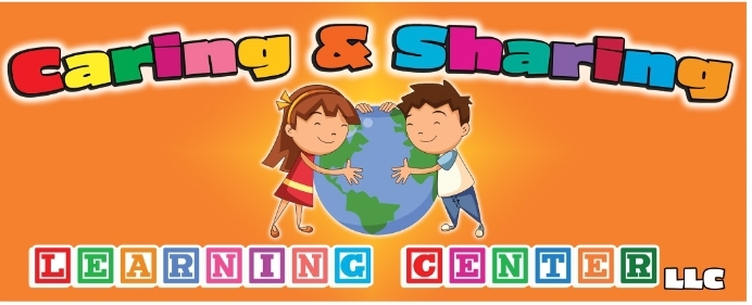 Caring & Sharing Learning Center