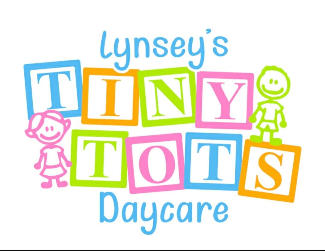 Lynsey's Tiny Tots Daycare