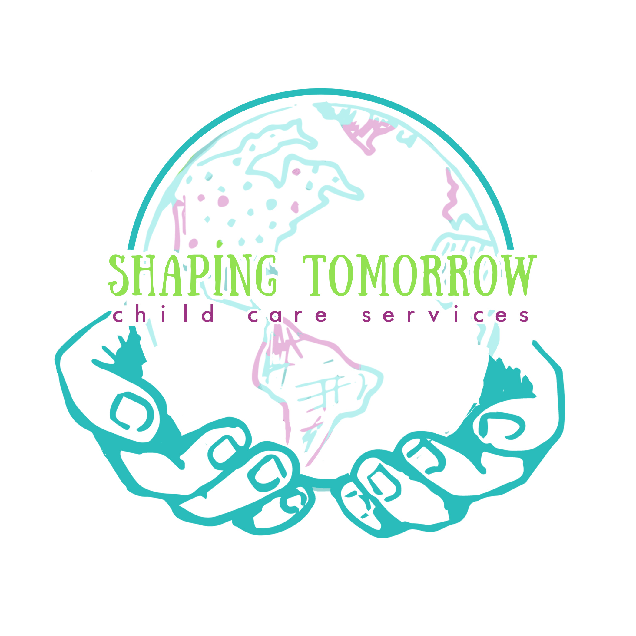 Shaping Tomorrow Child Care Center