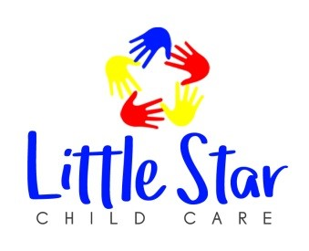 Little Star Childcare
