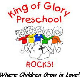 KING OF GLORY PRESCHOOL