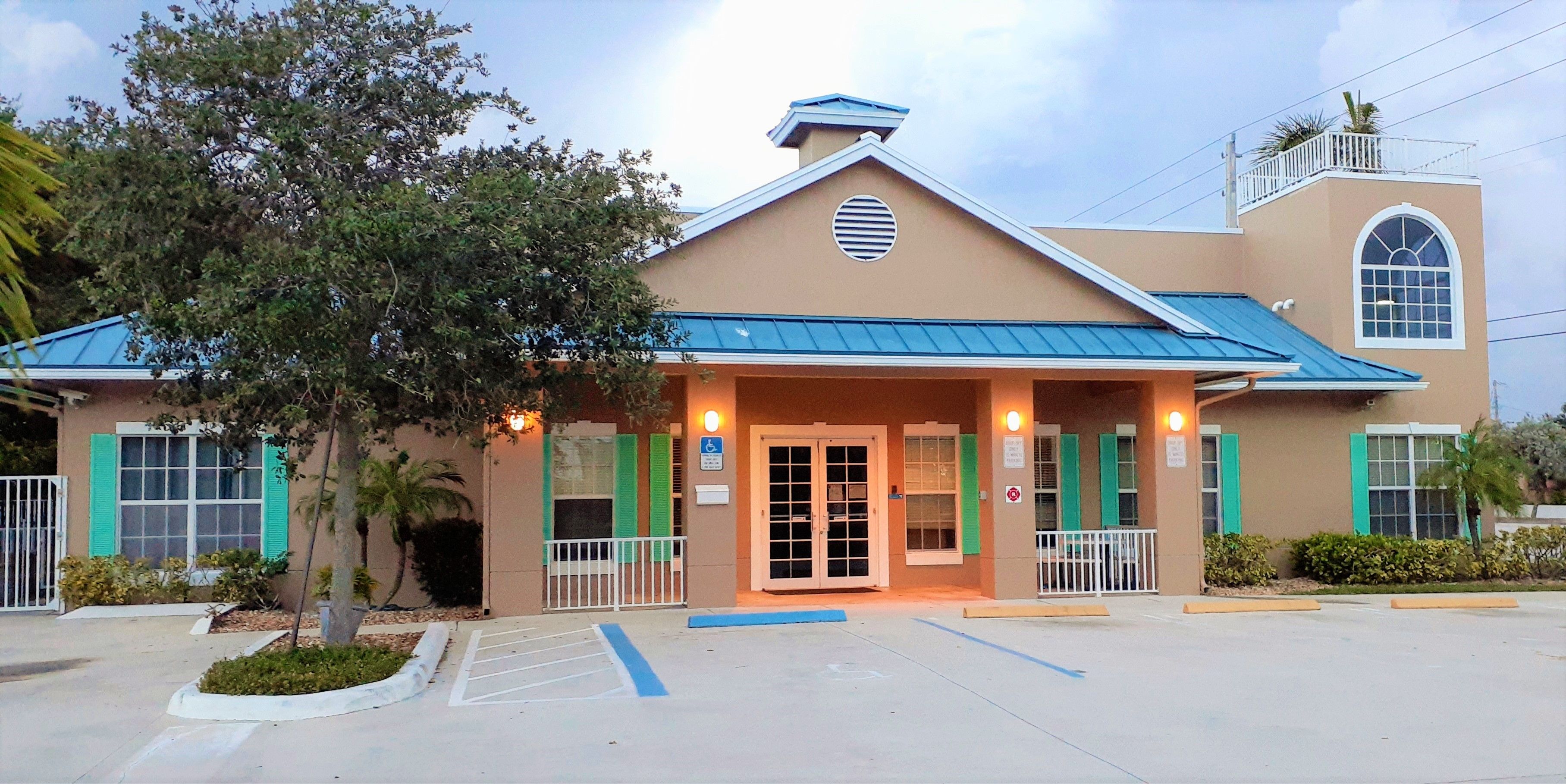 Soleil Early Learning Academy 2