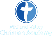 Midland Valley Christian Academy and Daycare