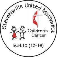 Stevensville U M Children's Center