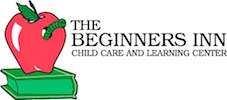 Beginners Inn Child Care & Learning Center #1