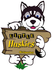 Little Huskies Child Care Center