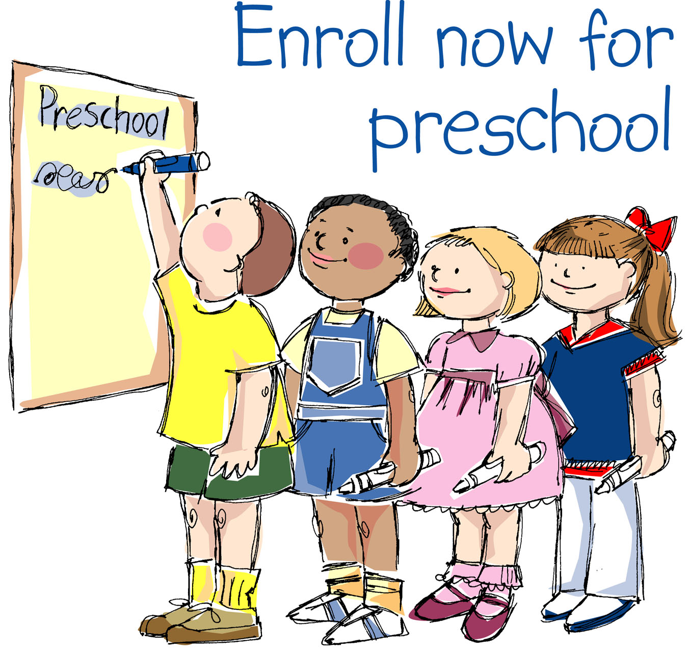 NEW HOPE PRESCHOOL DAYCARE