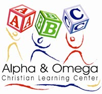 Alpha & Omega Christian Learning Center