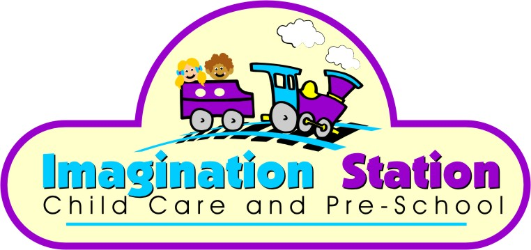 Imagination Station Child Care Development Center, Inc.