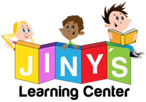 Jiny's Learning Center