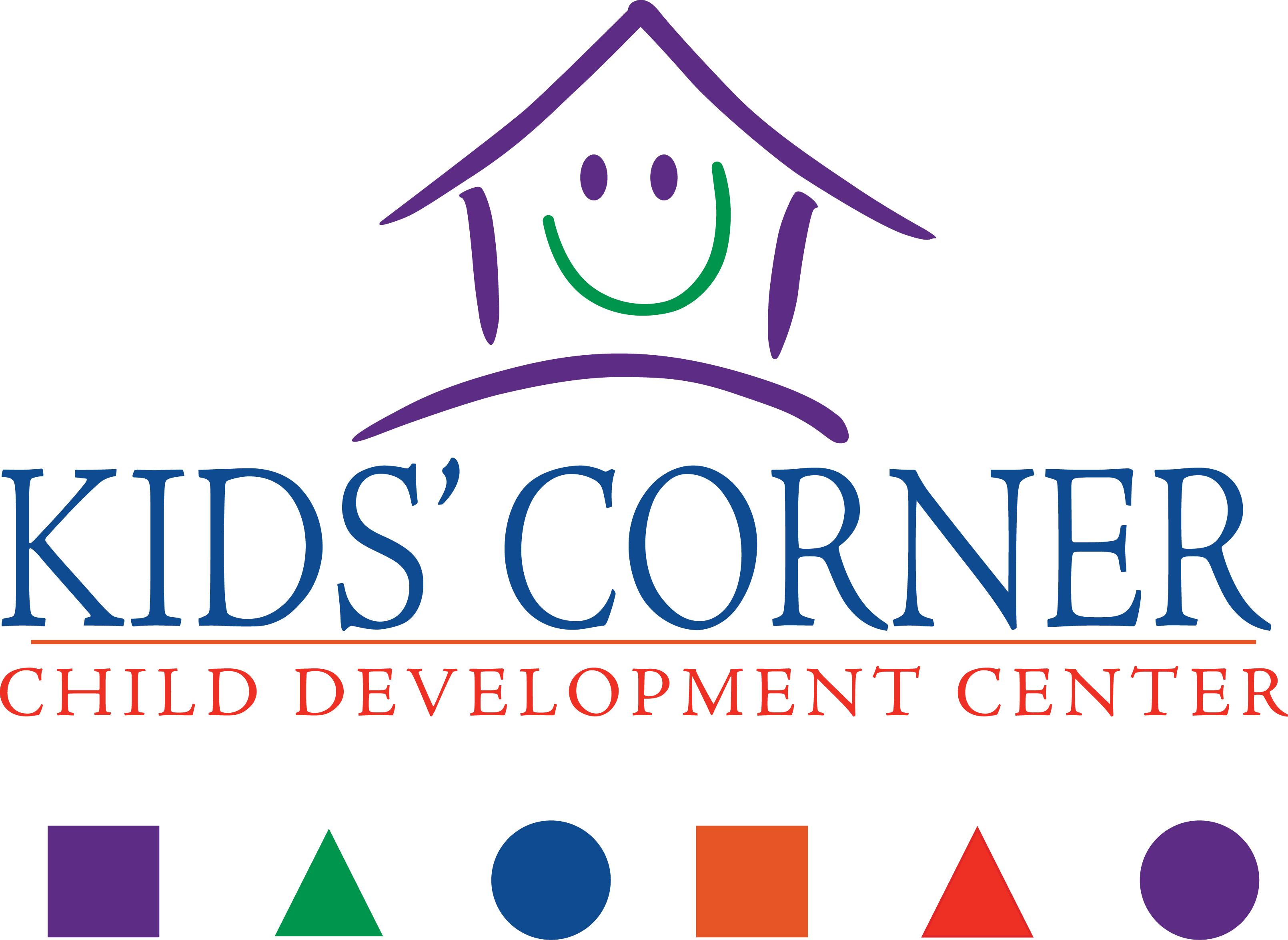 Kids Corner Child Development Center