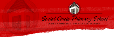 Social Circle Primary