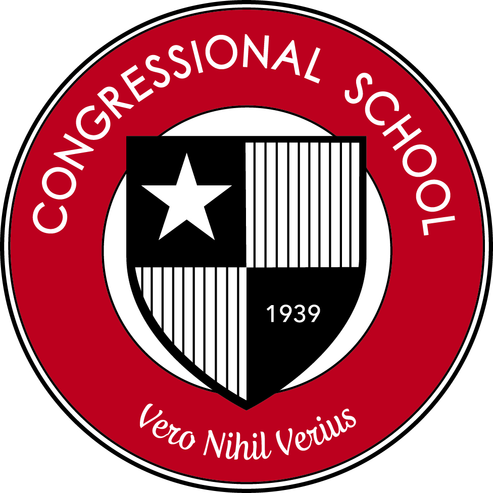 Congressional Schools of Virginia