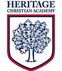 New Hanover Christian School
