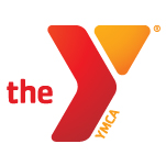 YMCA Pocahontas Before and After School Program