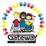 Gateway Developmental Learning Center
