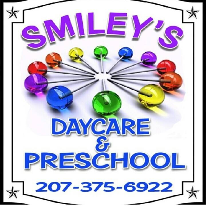 Smileys Daycare & Preschool