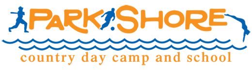 Park Shore Country Day Camp of Dix Hills Inc