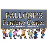Fallone's FunTime Center, Inc.
