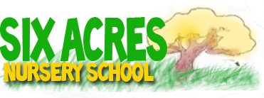 Six Acres Nursery School