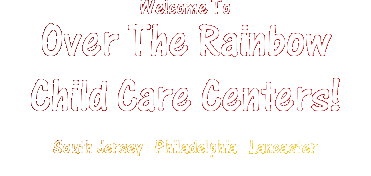 MKB's Over the Rainbow Child Care Center