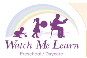 Watch Me Learn Preschool/Daycare