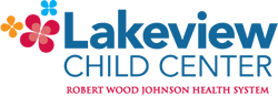 Lakeview Child Center at West Windsor