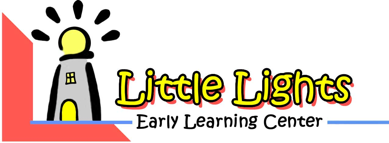 Little Lights Early Learning Center