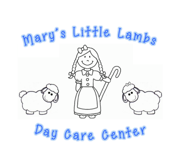 Mary's Little Lambs Daycare Center, LLC