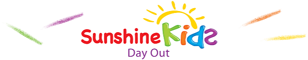 SUNSHINE KIDS DAY OUT AND PRESCHOOL