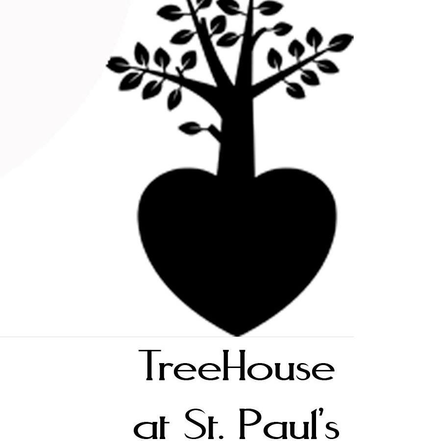 TREEHOUSE AT ST PAUL'S