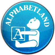 ALPHABETLAND PRESCHOOL - PEARL CITY