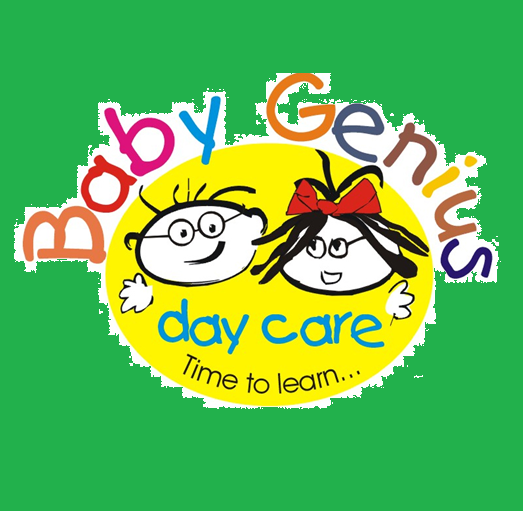 Baby Genius Day Care Center
