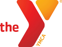 BLOOMSBURG AREA YMCA DAY CARE CENTER