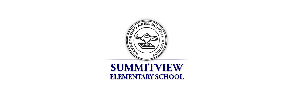 SUMMITVIEW ELEM CARE PROGRAM
