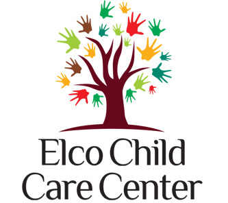 ELCO CHILD CARE CENTER, LLC