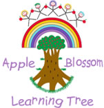 APPLE BLOSSOM LEARNING TREE DAY SCHOOL