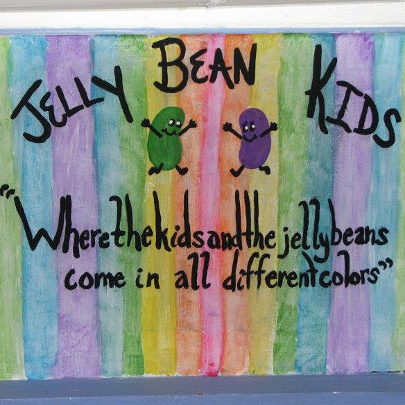 Jelly Bean Kids Childcare