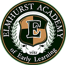 ELMHURST ACADEMY OF EARLY LEARNING