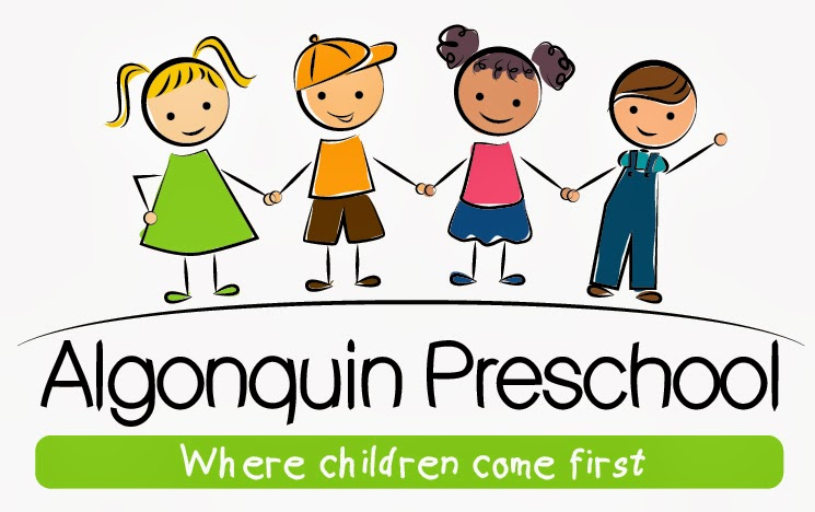 ALGONQUIN PRESCHOOL INC