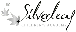 SILVERLEAF CHILDREN'S ACADEMY LLC