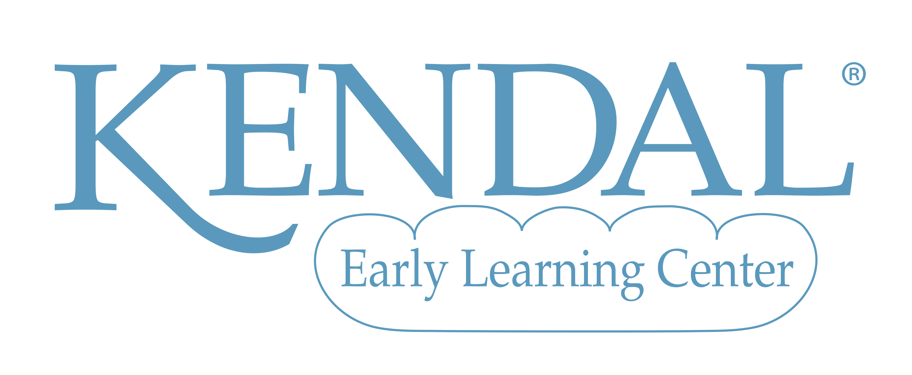 KENDAL EARLY LEARNING CENTER