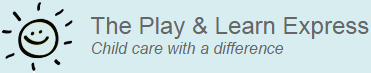PLAY AND LEARN EXPRESS