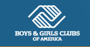 Boys & Girls Club of Rutland County