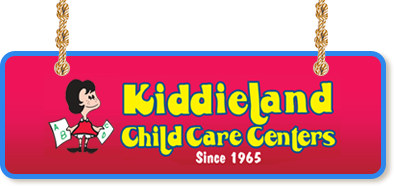 KIDDIELAND CHILD CARE CENTER