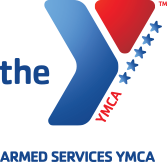 Copperas Cove YMCA