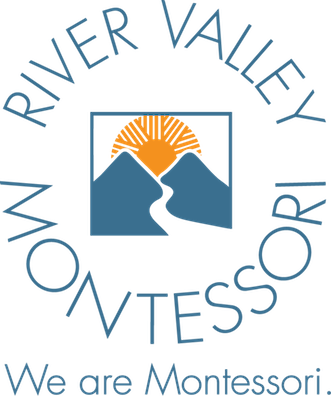 ARKANSAS RIVER VALLEY MONTESSORI