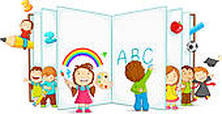 GREENBRIER ABC PRESCHOOL