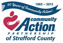 Strafford County Head Start-Rochester